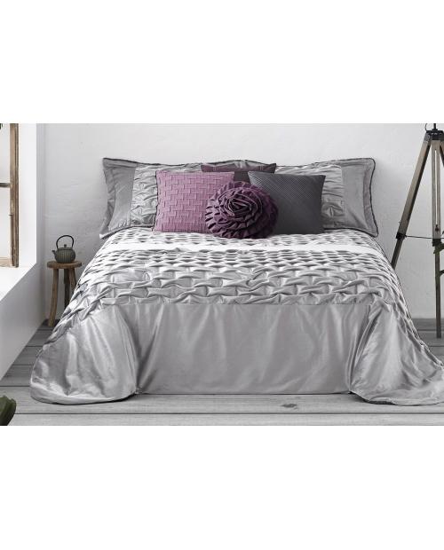 Comforter lovatiesė Nest 250x260 cm