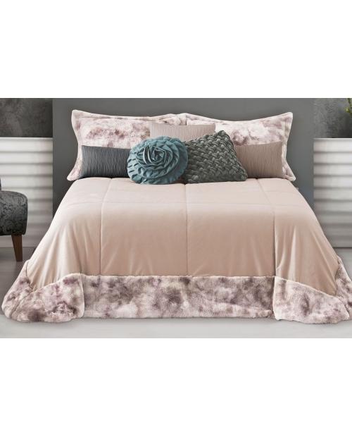 Comforter lovatiesė Star 250x260 cm