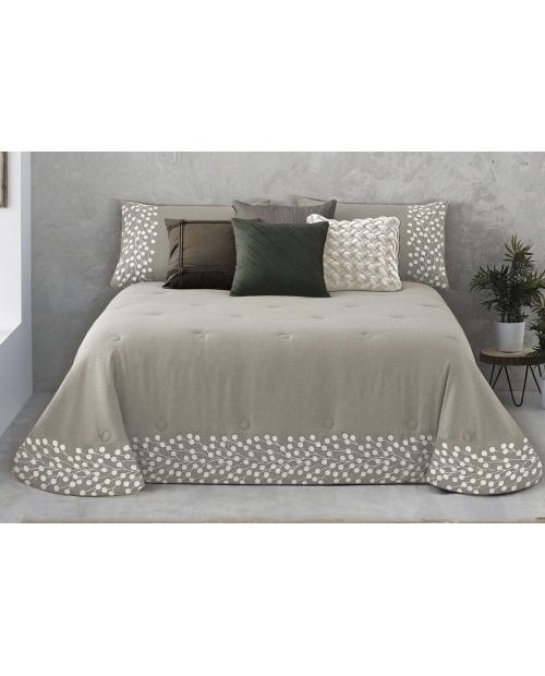 Comforter lovatiesė Berry 250x260 cm